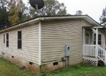Foreclosed Home in Greenville 30222 360 QUAIL DR - Property ID: 3866234