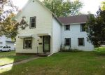 Foreclosed Home in Coon Rapids 50058 418 6TH AVE - Property ID: 3866286
