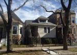 Foreclosed Home in Chicago 60636 5631 S LOOMIS BLVD - Property ID: 3866305
