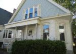 Foreclosed Home in Springfield 62704 1142 W MONROE ST - Property ID: 3866321