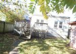 Foreclosed Home in Chicago 60619 8035 S DANTE AVE - Property ID: 3866359