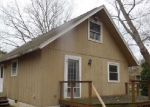 Foreclosed Home in Gregory 48137 209 MCGAUGH CT - Property ID: 3866639