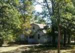 Foreclosed Home in Edwards 65326 32544 HIGHWAY M - Property ID: 3866694