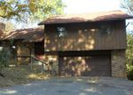 Foreclosed Home in Arnold 63010 4525 RICHARD DR - Property ID: 3866709