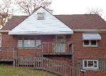 Foreclosed Home in Akron 44301 1588 HIGHVIEW AVE - Property ID: 3866922