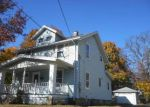 Foreclosed Home in Massillon 44646 226 COMMONWEALTH AVE NE - Property ID: 3866954