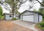 Foreclosed Home in Florence 97439 4792 TREEWOOD DR - Property ID: 3867012