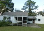 Foreclosed Home in Prattville 36067 216 1ST ST - Property ID: 3867146