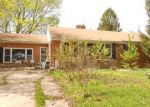 Foreclosed Home in Dayton 45432 1589 WOODS DR - Property ID: 3867178