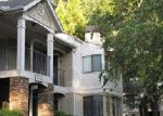 Foreclosed Home in Atlanta 30350 1610 WINGATE WAY - Property ID: 3867504