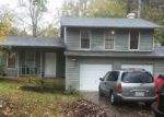 Foreclosed Home in Lilburn 30047 4966 JACKSONS MILL DR NW - Property ID: 3867605