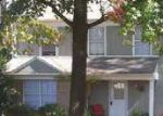 Foreclosed Home in Norcross 30093 5208 BLUEGRASS CT - Property ID: 3867722