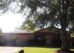 Foreclosed Home in Angleton 77515 513 CATALPA ST - Property ID: 3867838