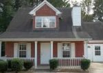 Foreclosed Home in Morrow 30260 6647 DOTTIE MAE CT - Property ID: 3868224