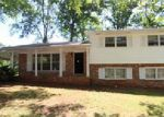Foreclosed Home in Morrow 30260 6576 RANDALL MARK DR - Property ID: 3868226