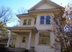 Foreclosed Home in Pittsburg 66762 511 W EUCLID ST - Property ID: 3868267