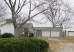 Foreclosed Home in Marion 46953 667 S 600 W - Property ID: 3868372