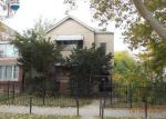Foreclosed Home in Chicago 60629 7300 S ROCKWELL ST - Property ID: 3868409