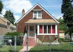 Foreclosed Home in Chicago 60629 3500 W 72ND PL - Property ID: 3868474