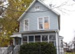 Foreclosed Home in Chicago 60629 3438 W 62ND PL - Property ID: 3868559