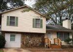 Foreclosed Home in Jonesboro 30238 8132 FLAMINGO DR - Property ID: 3868577