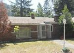 Foreclosed Home in Coeur D Alene 83814 2024 N 12TH ST - Property ID: 3868601