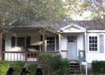 Foreclosed Home in Covington 30016 123 BUTLER BRIDGE RD - Property ID: 3868634