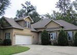 Foreclosed Home in Brunswick 31523 301 WELLINGTON PL - Property ID: 3868643