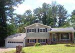 Foreclosed Home in Atlanta 30318 2974 PEEK RD NW - Property ID: 3868651