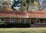 Foreclosed Home in Atlanta 30349 6170 CEDAR WOOD DR - Property ID: 3868685