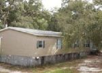 Foreclosed Home in Brooksville 34602 7138 SHAW RD - Property ID: 3868779