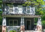 Foreclosed Home in Atlanta 30344 2915 8TH ST - Property ID: 3868782