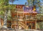 Foreclosed Home in Blue Ridge 30513 101 LAKE RIDGE DR - Property ID: 3868851