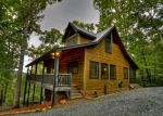 Foreclosed Home in Blue Ridge 30513 199 SHAYLA DR - Property ID: 3868855