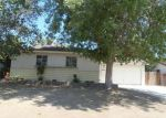 Foreclosed Home in Bakersfield 93304 1300 SYLVIA DR - Property ID: 3868983