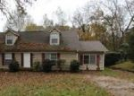 Foreclosed Home in Morrow 30260 6540 DEMERE DR - Property ID: 3868995