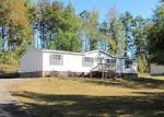 Foreclosed Home in Pell City 35128 578 BROWNS VALLEY RD - Property ID: 3869141