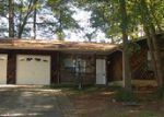 Foreclosed Home in Rex 30273 3164 GLEN HOLLOW DR - Property ID: 3869180
