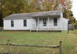 Foreclosed Home in Midlothian 23112 12011 ASHLEY WILKES LN - Property ID: 3869260