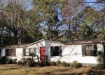 Foreclosed Home in Troy 22974 819 N BOSTON RD - Property ID: 3869294