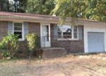 Foreclosed Home in Riverdale 30274 465 PINECREST DR - Property ID: 3869540
