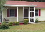 Foreclosed Home in Jonesboro 30236 127 CECELIA CIR - Property ID: 3869626