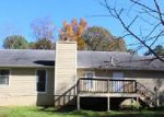 Foreclosed Home in Stockbridge 30281 116 ADRIAN DR - Property ID: 3869672