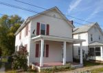 Foreclosed Home in Aspers 17304 1634 CENTER MILLS RD - Property ID: 3869786