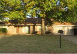 Foreclosed Home in Chickasha 73018 111 BOWERWOOD DR - Property ID: 3869888