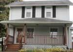 Foreclosed Home in Akron 44312 2466 OGDEN AVE - Property ID: 3869906