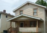 Foreclosed Home in Akron 44301 481 STANTON AVE - Property ID: 3869932
