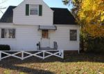 Foreclosed Home in Maple Heights 44137 5126 CATO ST - Property ID: 3869954