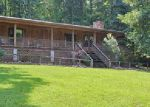 Foreclosed Home in Dahlonega 30533 459 JOHN DOWDY RD - Property ID: 3870074