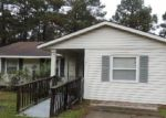 Foreclosed Home in Laurinburg 28352 12561 PINEVIEW DR - Property ID: 3870093